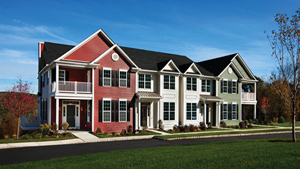 Toll Brothers - Rivington by Toll Brothers - The Hills Collection Photo