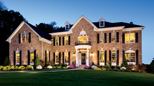 Toll Brothers - Ardsley Chase Photo