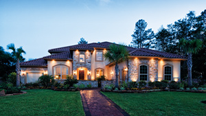 Texas luxury new homes for sale by toll brothers for 500 000 house in texas