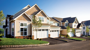 Toll Brothers - Rivington by Toll Brothers - The Ridge Collection Photo