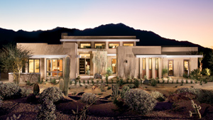 Toll Brothers - Estilo at Rancho Mirage Photo