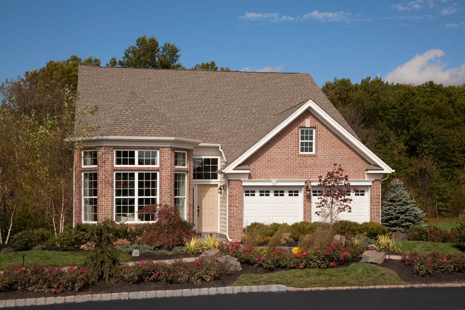Regency at Readington Villas