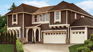 Toll Brothers - Westbrook Ridge Photo