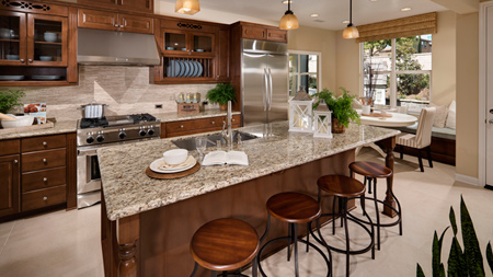 Click to visit the Cantera at Gale Ranch's page