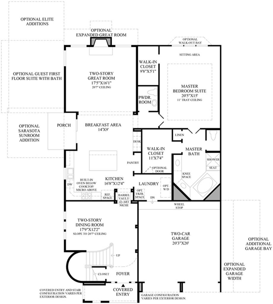pin balmoral castle floor plan on