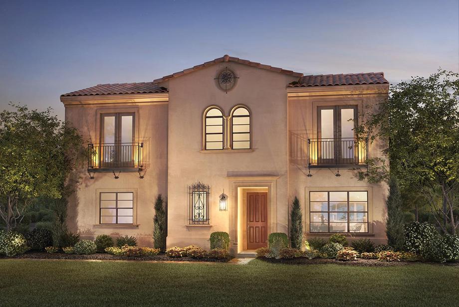 28 Kb Home Design Studio San Ramon New Luxury Homes For