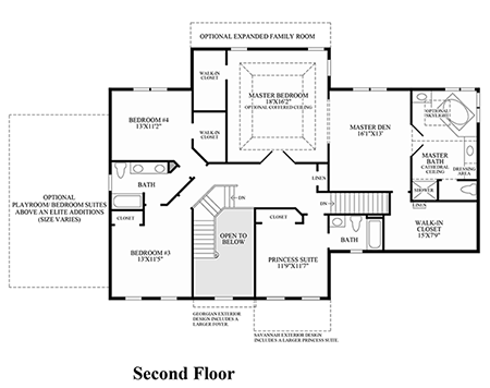 Deluxe Room King likewise Id2 furthermore Sistine Chapel Floor Plan Bathrooms in addition Modern Design For Window Grills Philippines as well 2 Bedroom Deluxe. on how furnish a living room html