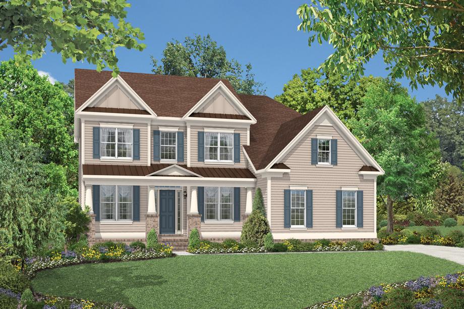 We Buy houses in Elmsford, New York