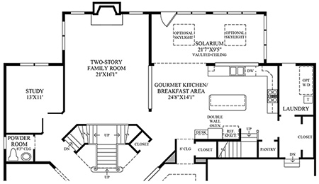 9a23b1199b9fce64 Shipping Container Tiny Home Shipping Container Tiny House Plans furthermore House Ideas further 523473156666822804 in addition Future House Plans moreover Floorplan rdi 1096r1 B Shp. on toll brothers home floor plans