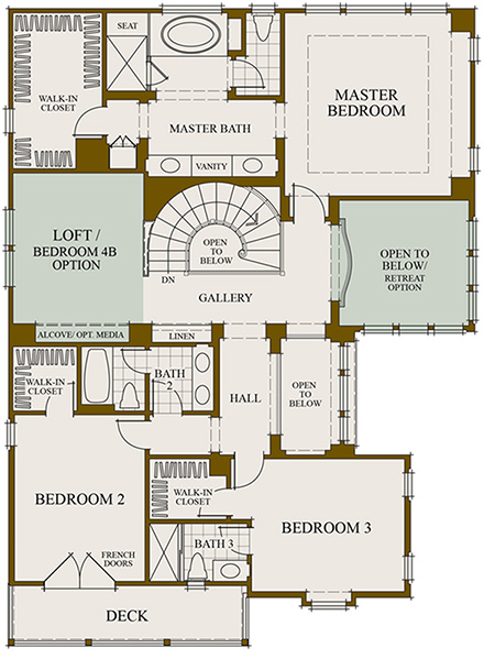 Alamo Floor Plan Alamo Building Plans Pictures To Pin On