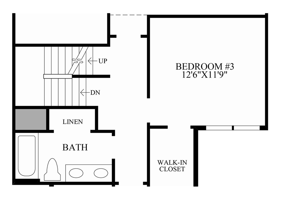 Best Floor Plan Stairs Symbols Ideas - Flooring & Area Rugs Home .