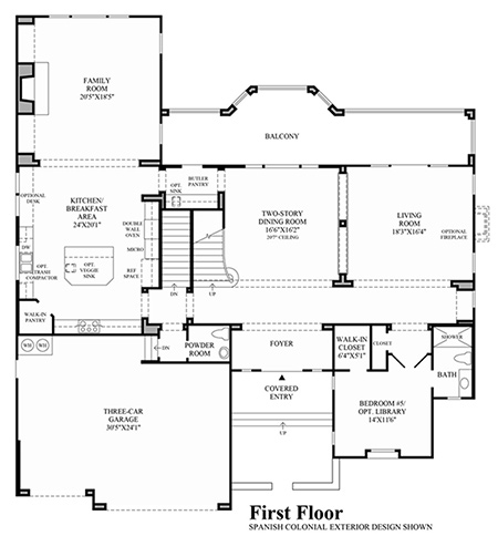 Holiday Garden Apartments Floor Plan furthermore Real Estate Detail 20150499 furthermore 25 More 3 Bedroom 3d Floor Plans furthermore 3d Penthouse Floor Plans besides Sandhills. on 3 bedroom apartment layout