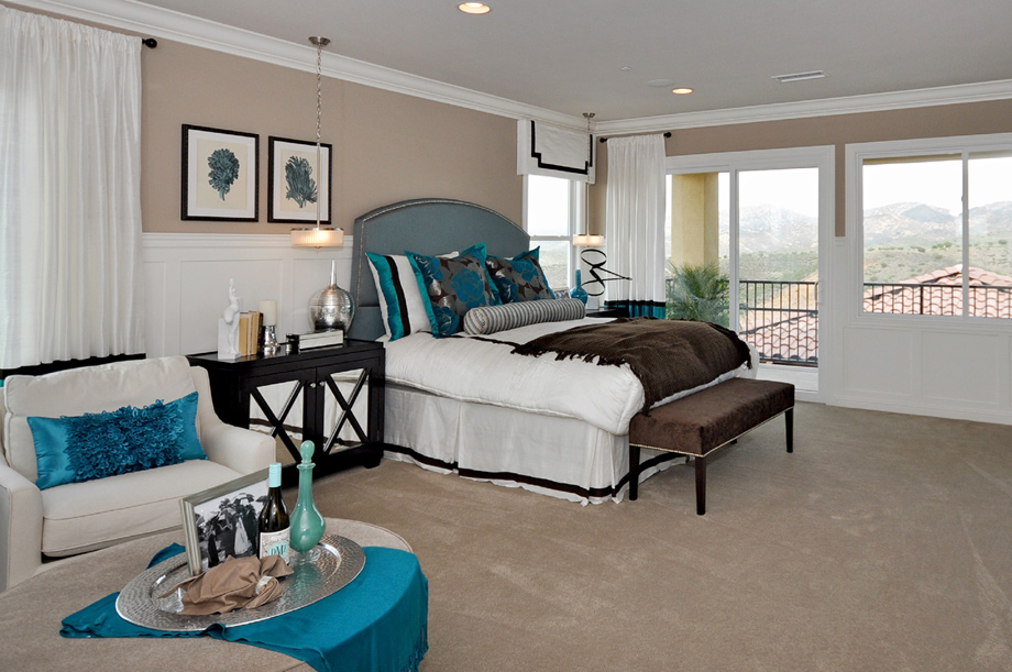 Jolla Floor Plan Toll Brothers Furthermore Toll Brothers Model Homes