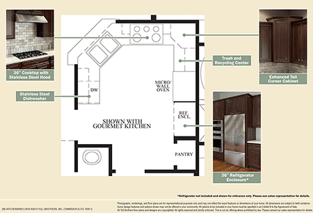 Toll Brothers Home Plans Popular House Plans And Design