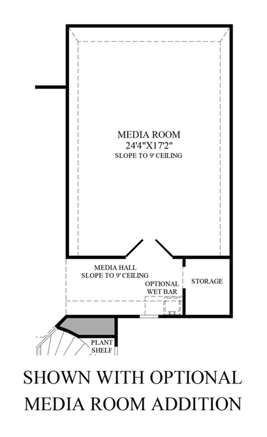 Vinton Floor Plan