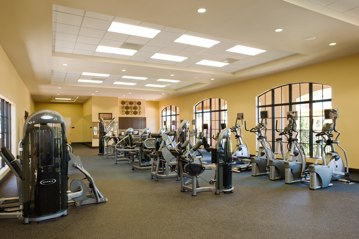 Jupiter fl condos for sale jupiter country club for Gimnasio jupiter