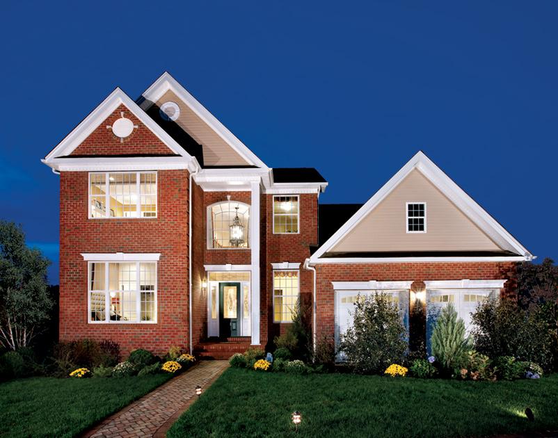 Baymont Home Design