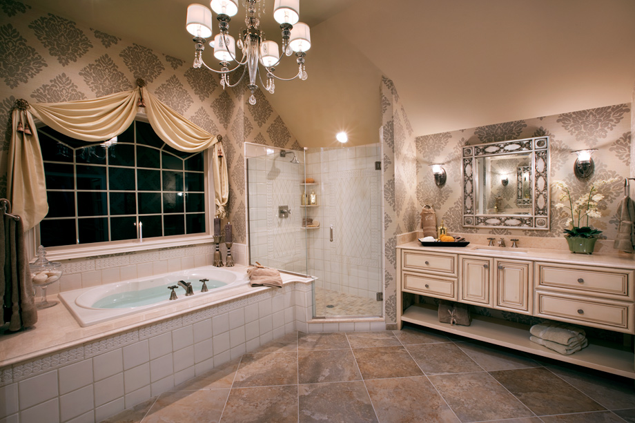 Pennsylvania Luxury New Homes For Sale By Toll Brothers