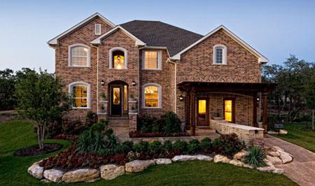 San Antonio, TX. County: Bexar. Home Types: Single Family