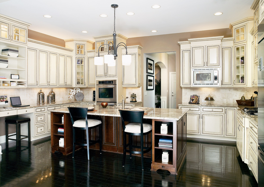 New Luxury Homes For Sale in Wake Forest, NC  Hasentree ...