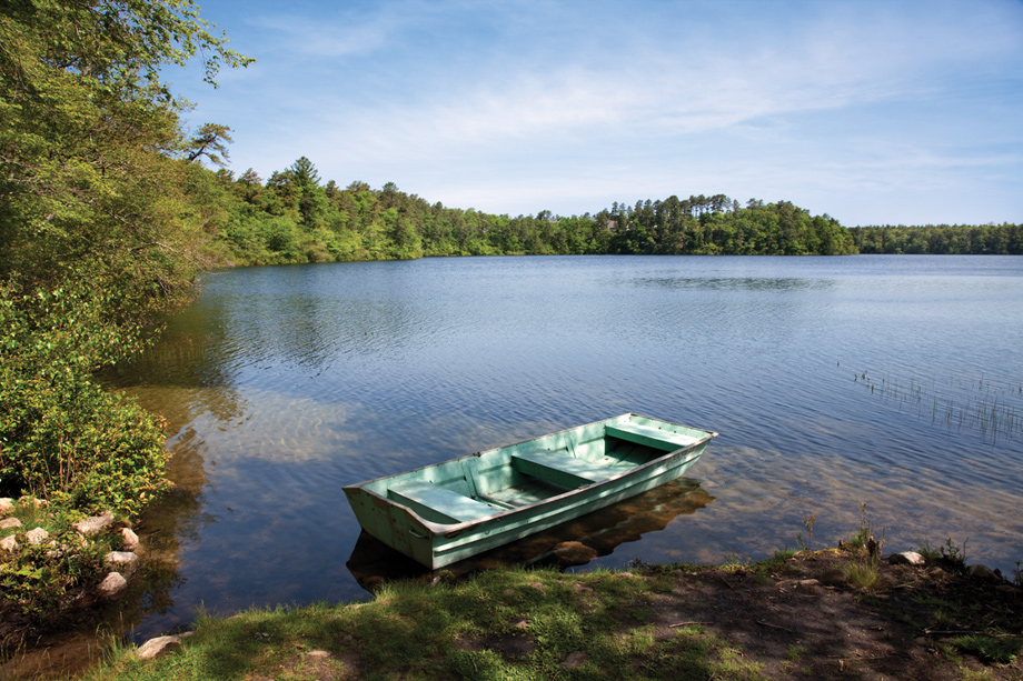 Great Island Pine Hills For Sale