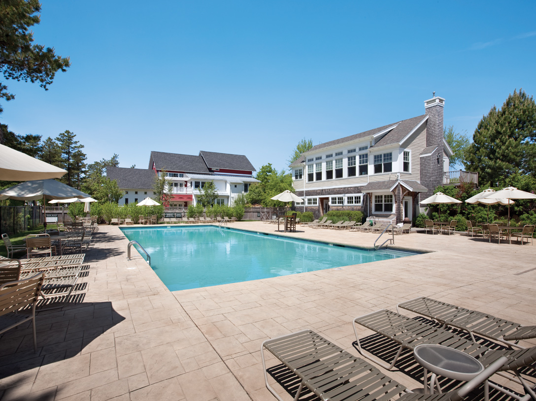 New luxury homes for sale in plymouth ma toll brothers - Public swimming pools north las vegas ...