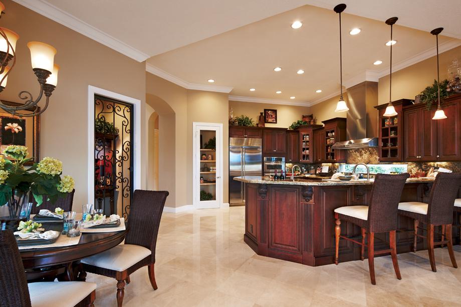 Bellaria Luxury New Homes In Windermere Fl