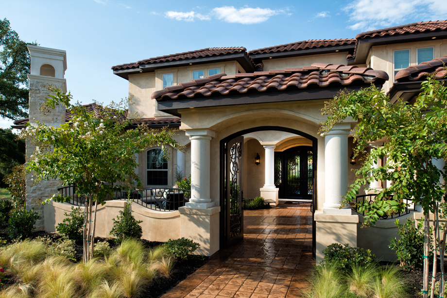 New Luxury Homes For Sale In Frisco TX Latera