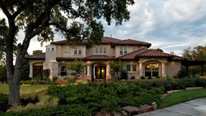 Toll Brothers - Latera Photo
