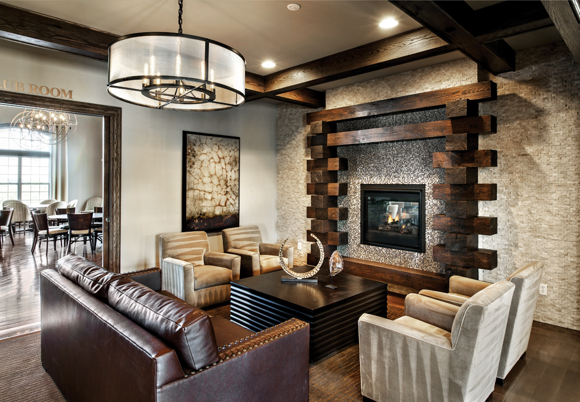 danbury ct active community rivington by toll brothers