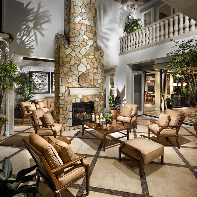 New Luxury Homes For Sale In San Ramon Ca Norris Canyon