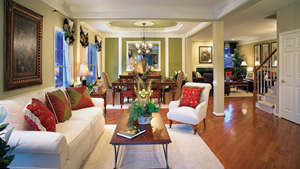Toll Brothers - Applebrook Meadows Photo