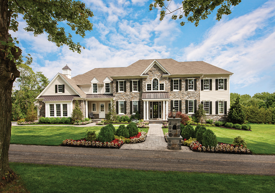 new homes in white plains ny new construction homes toll brothers