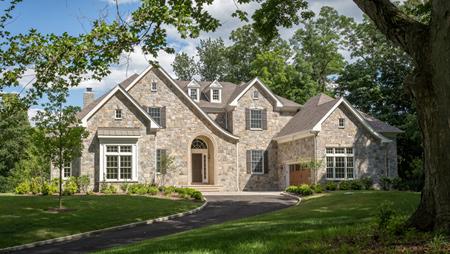 Homes For Sale At Preserve At Ardsley Ny