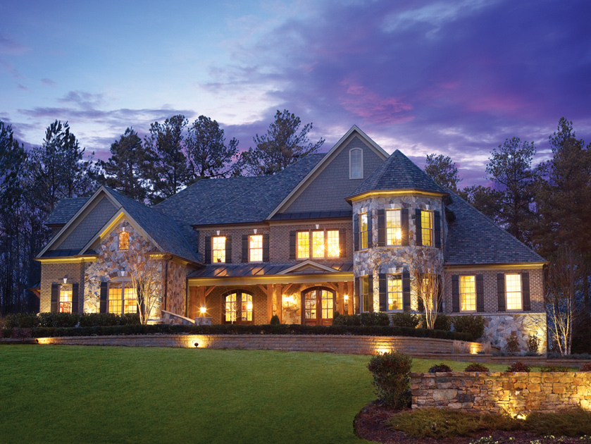 New luxury homes for sale in tarrytown ny westchester for 10000 sq ft in acres
