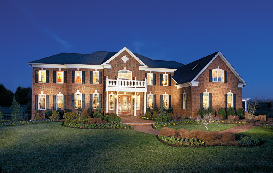 New luxury homes for sale in tarrytown ny westchester for Luxury homes for sale new york