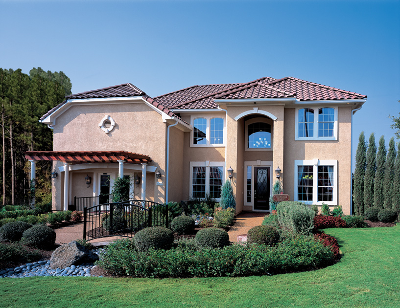 New luxury homes for sale in frisco tx richwoods glen for New modern homes in frisco tx