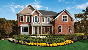 Toll Brothers - Highlands at Holliston Photo