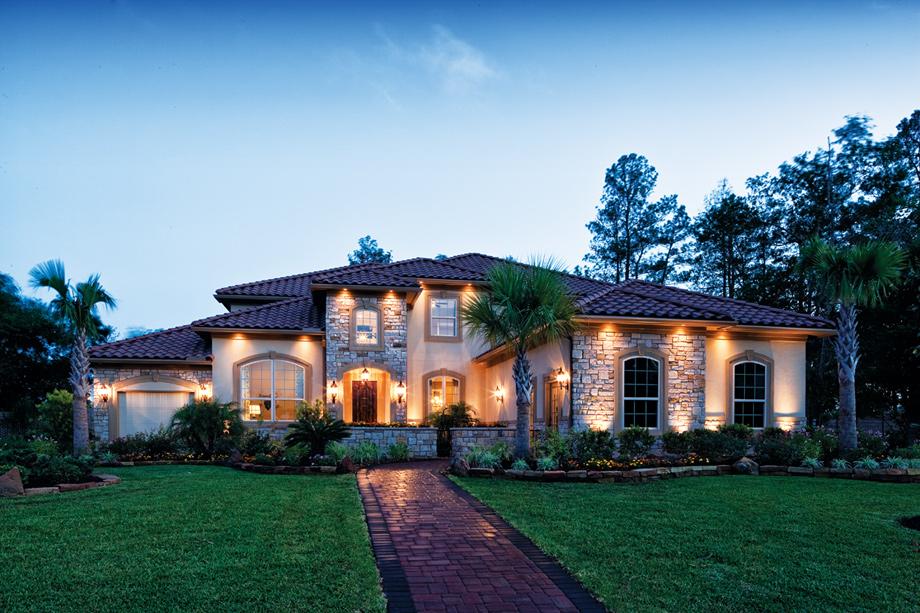 Alon Estates