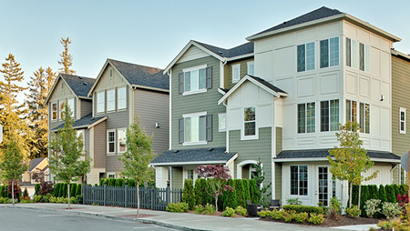 Click to visit the Kimball Creek - Condominiums's page