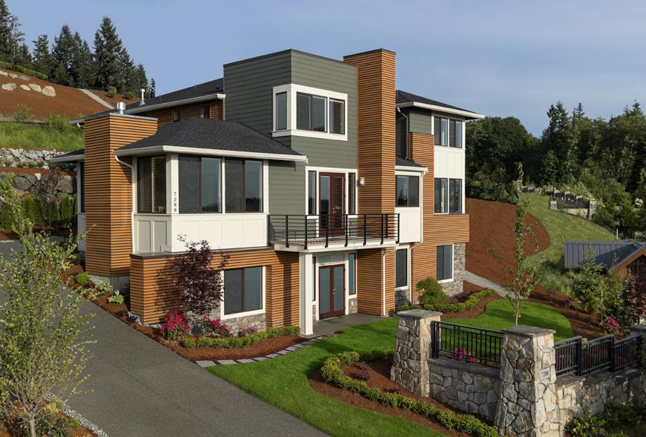 Home Design Sites