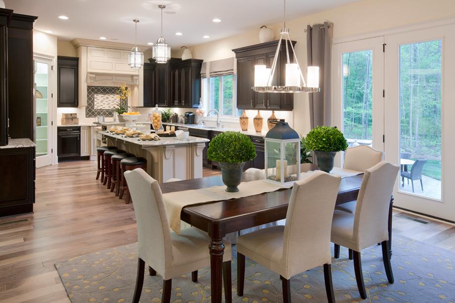 Henley Homes Kitchens