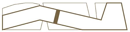 N208 Floor Plate
