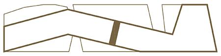 N212 Floor Plate