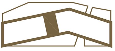 S101 Floor Plate
