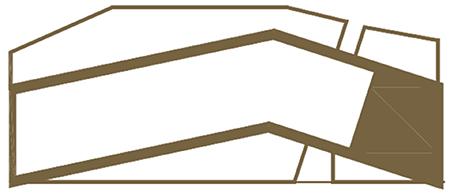 S108 Floor Plate