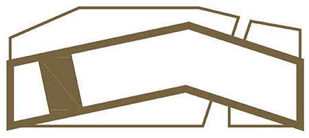S111 Floor Plate