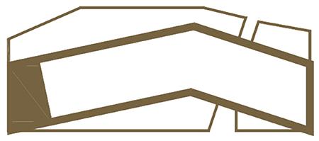 S113 Floor Plate