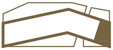 S406 Floor Plate