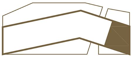 S408 Floor Plate